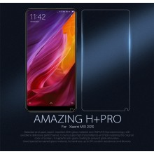 Xiaomi Mi MIX 2S Nillkin H+ PRO Tempered Glass Screen Protector