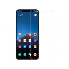 Xiaomi Mi8 Mi 8 Nillkin H+ PRO Tempered Glass Screen Protector