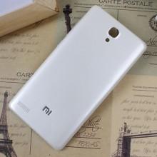 Xiaomi Redmi Note Battery Back Cover Housing