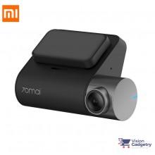 Xiaomi 70Mai PRO WiFi Car Camera Dashcam 1944p SONY IMX335 140 Degree