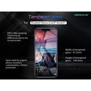 Huawei Nova 3i Nillkin H+ PRO Tempered Glass Screen Protector