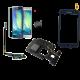 Spareparts Phone/ Tablet
